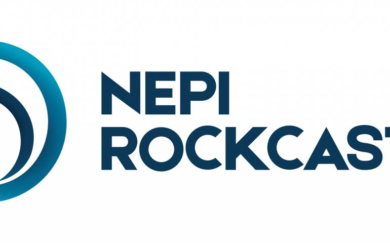 NEPI Rockcastle Group